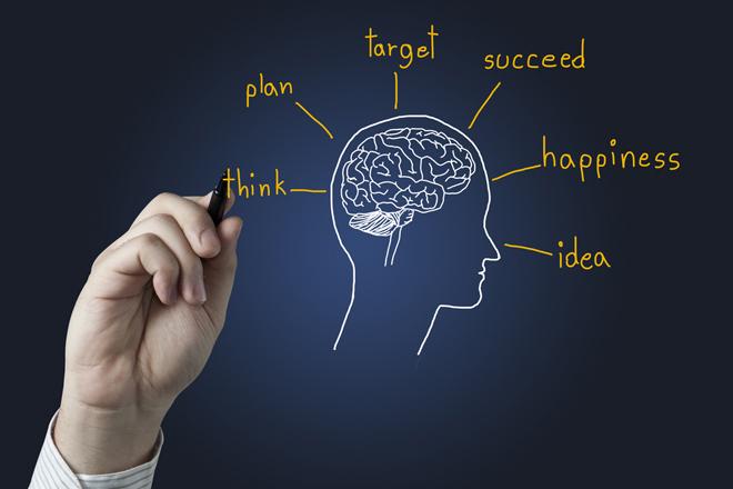 Joueur ou entrepreneur, les buts restent les mêmes ?