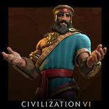 Civlization 6 tier list