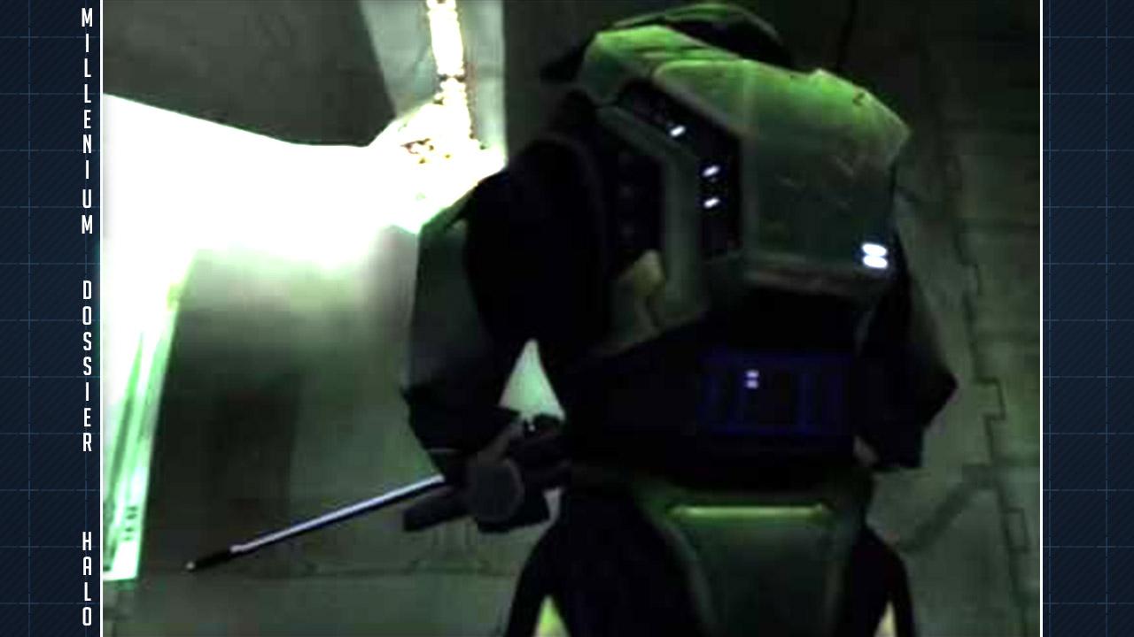 image Halo1