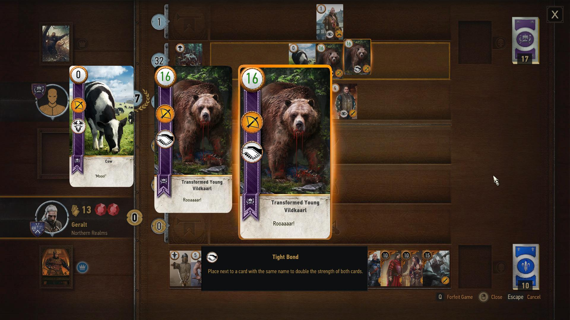 Test De Witcher 3 Blood And Wine Pc Millenium