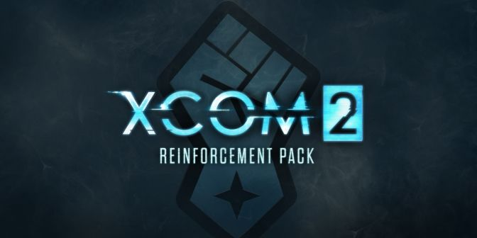 Reinforcement Pack