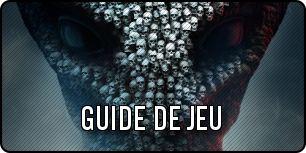 Guide XCOM 2