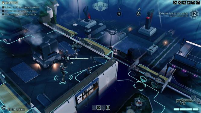 XCOM 2 Preview