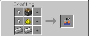 image_minecraft_craft