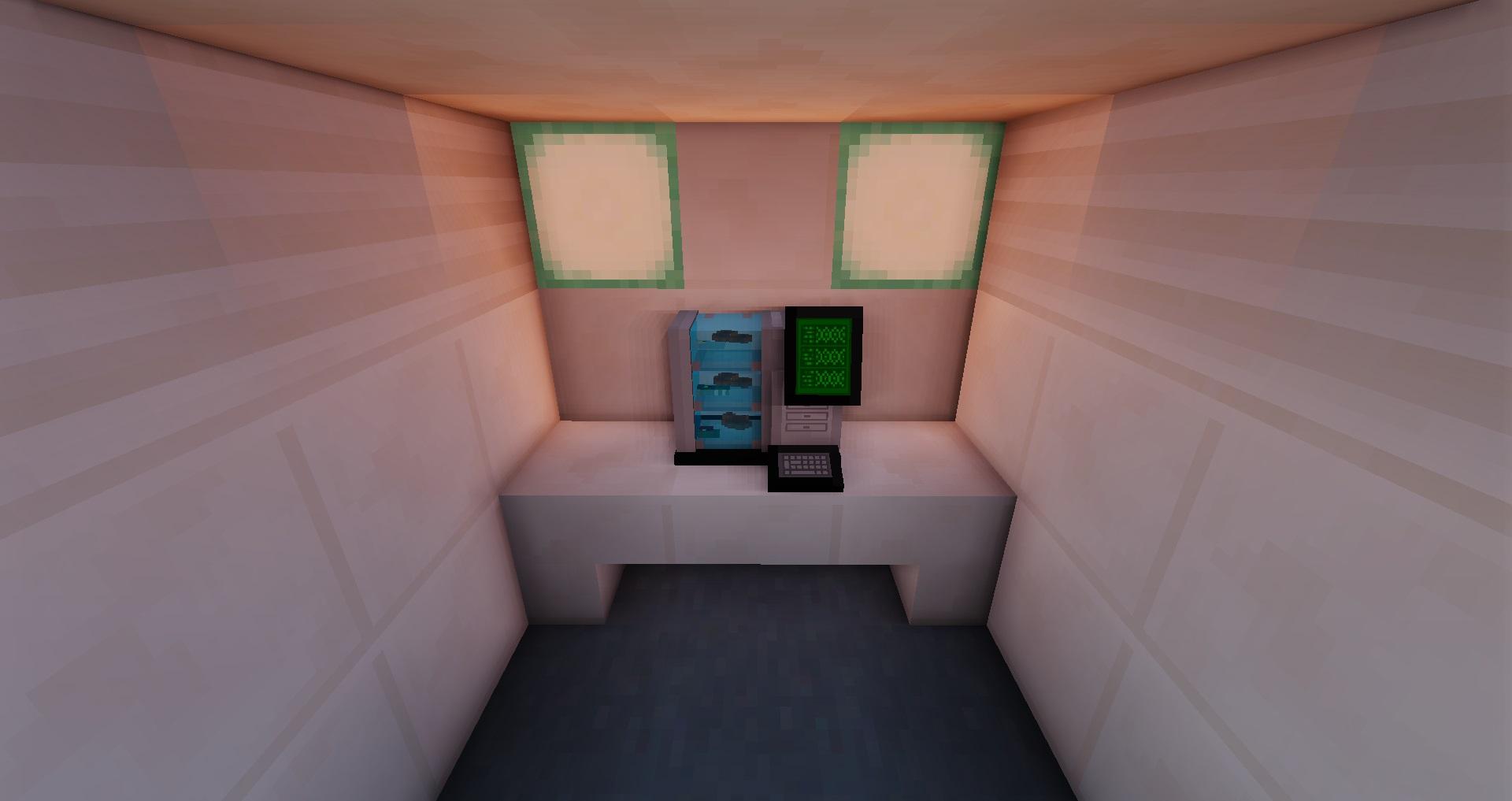 image_minecraft_machine