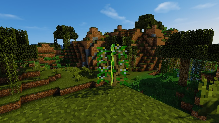 image_minecraft_plante