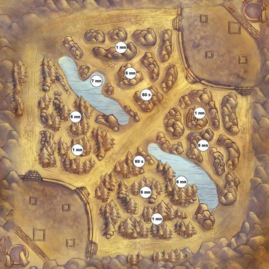 Map Respawn Jungle