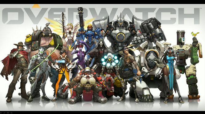 Pourquoi ne pas voir autant de héros que sur League of Legends?
