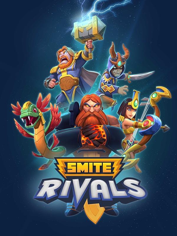 smite_rivals