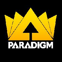 Paradigm SMITE