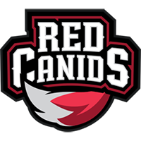 Red Canids SMITE