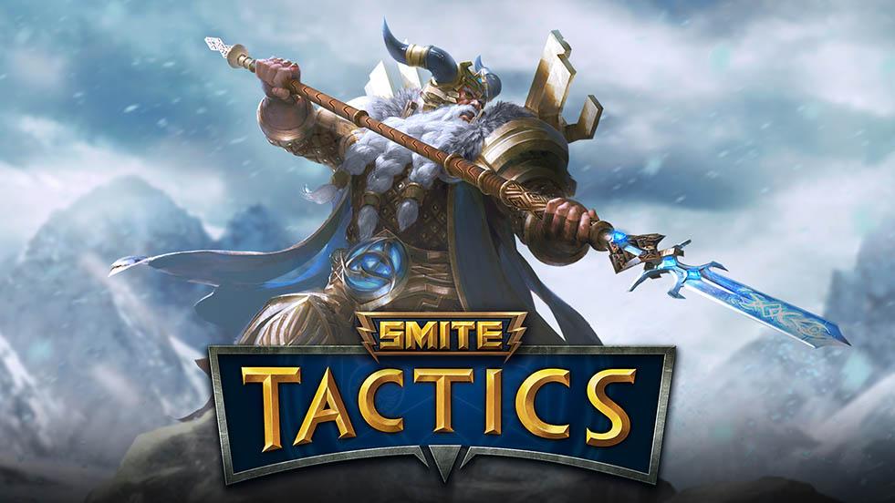 smite_tactics