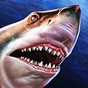 Sobek Requin terrestre
