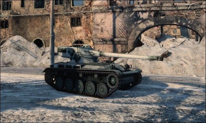 Type 63 (tank) - Wikipedia