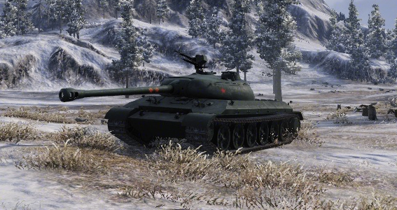 wot 112 matchmaking Feedback / suggestions: have feedback or suggestions for world of tanks post it here.