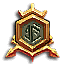 Diablo 3 amulette légendaire