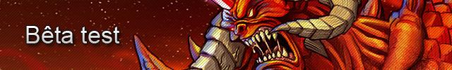 Bêta test de Diablo III