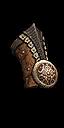 Diablo 3 Brassards légendaires