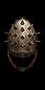 Diablo 3 Casque légendaire