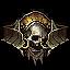 Diablo 3 ceinture légendaire