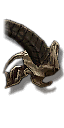 Diablo 3 épaulettes légendaires
