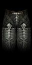 Diablo 3 Jambières légendaires