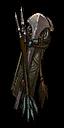 Diablo 3 Légendaires Patch 2.4.1