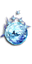 Diablo 3 objet légendaire