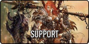Build Barbare Support 2.3