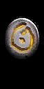 Diablo 3 Pierre d'esprit légendaire