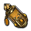 Diablo 3 Potion légendaire