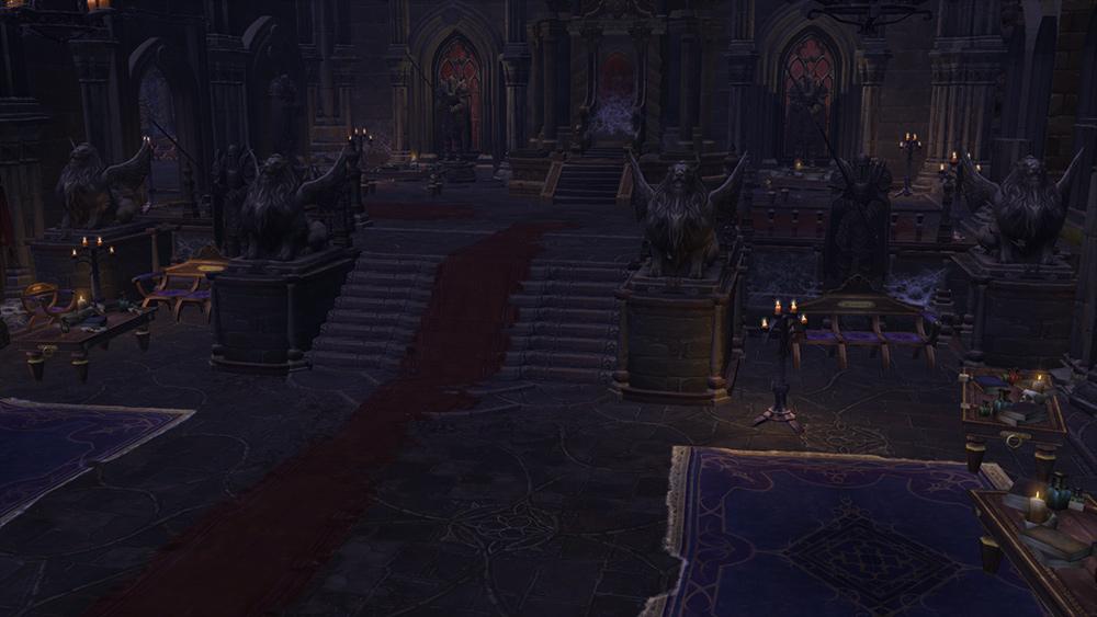 Diablo 3 Patch 2.4