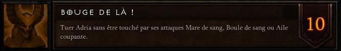 Boss de Reaper of Souls
