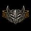 Légendaire Saison 2 Diablo 3