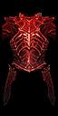 Diablo 3 Légendaire Nécromancien