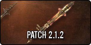 Diablo 3 Reaper of Souls Saison