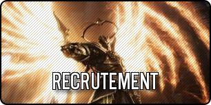 Rejoignez l'équipe Millenium Diablo 3