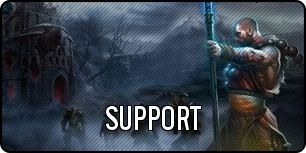 Build Moine Support 2.2