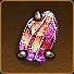 Gemme légendaire - Diablo 3