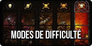 Diablo 3 Reaper of Souls - Le Dossier