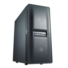 PC Gaming Millenium M1