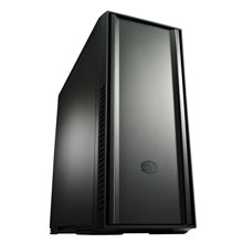 PC Gaming Millenium M3