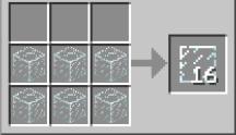 Игра Майнкрафт 2Д - играть онлайн бесплатно для мальчиков ...