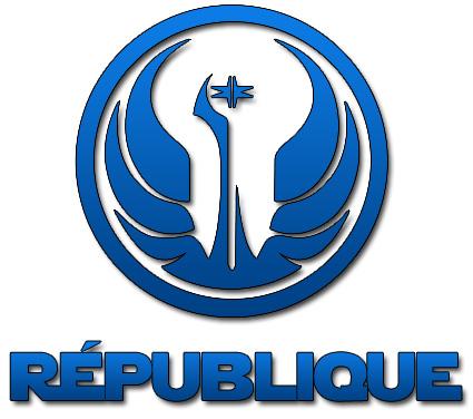 SWTOR : Holocrons de la République