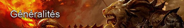 Guild Wars 2 : Généralités