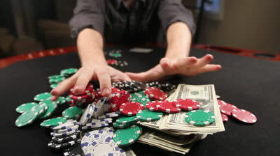 Tapis au poker what is raw roulette