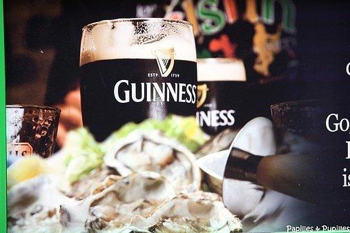 Championnat à Dublin