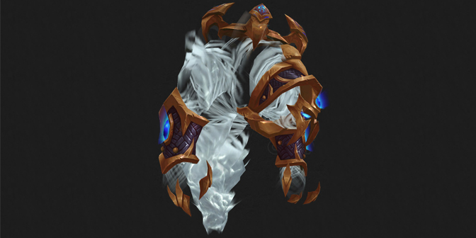 wow_patch72_montures_classe_shaman_3_sd