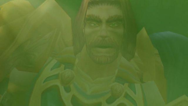 Angrathar, le Portail du Courroux