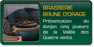 Mists of Pandaria : Brasserie Brune-d'orage